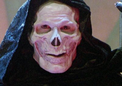 Masters of the Universe 1987 (11)