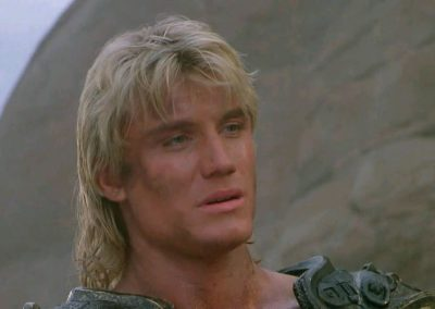 Masters of the Universe 1987 (14)