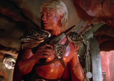 Masters of the Universe 1987 (17)