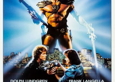 Masters of the Universe 1987 (18)