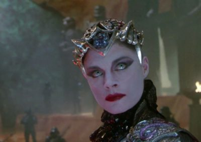Masters of the Universe 1987 (19)