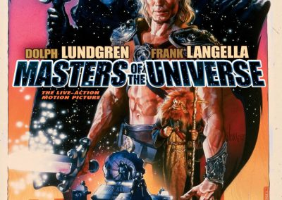 Masters of the Universe 1987 (21)
