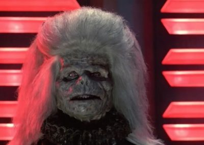 Masters of the Universe 1987 (8)