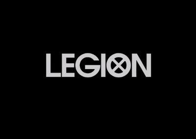 legion-tv-show-title