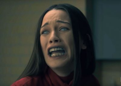 The Haunting of Hill House 2018 04